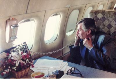 1990.10 - hazarepülő, USA_dbox-1.0-04portrék_030